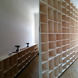 m belmonteur montageservice wien. Black Bedroom Furniture Sets. Home Design Ideas