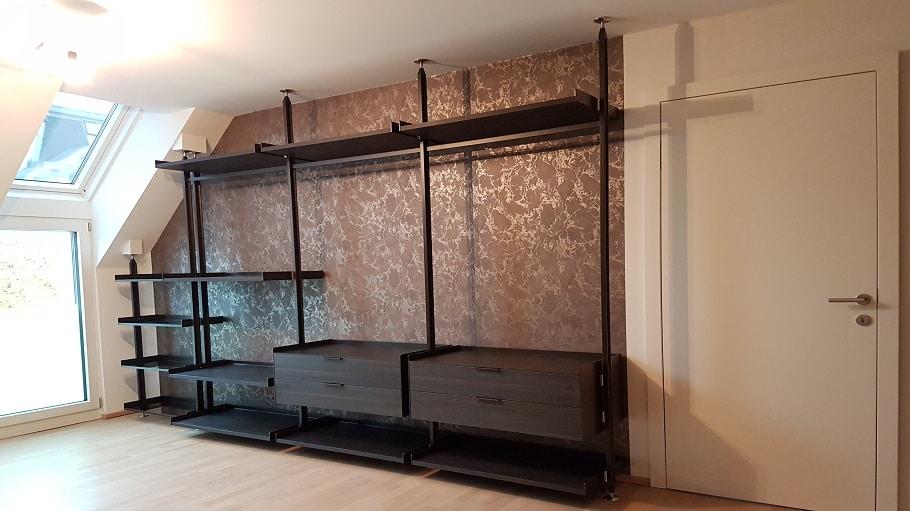 Küchenmontage Kosten Wien ~ mÖbelmonteur umzugsservice in wien und umgebung mit professioneller möbelmontage und