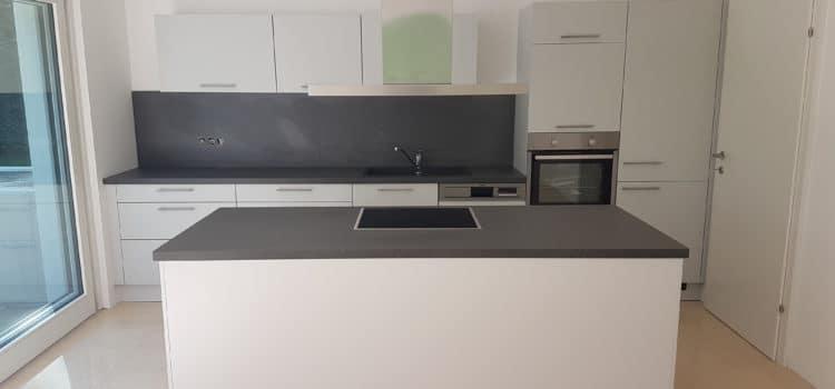 Küchenmontage für Möbelhändler