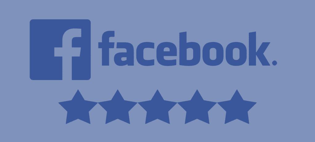 Moebelmonteur Facebook reviews